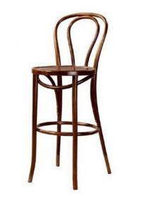 Барные стулья  и табуреты для ресторанов, баров и кафе. | фото 3 из 6