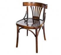 Венские  стулья и кресла для ресторанов, баров и кафе. | фото 3 из 6