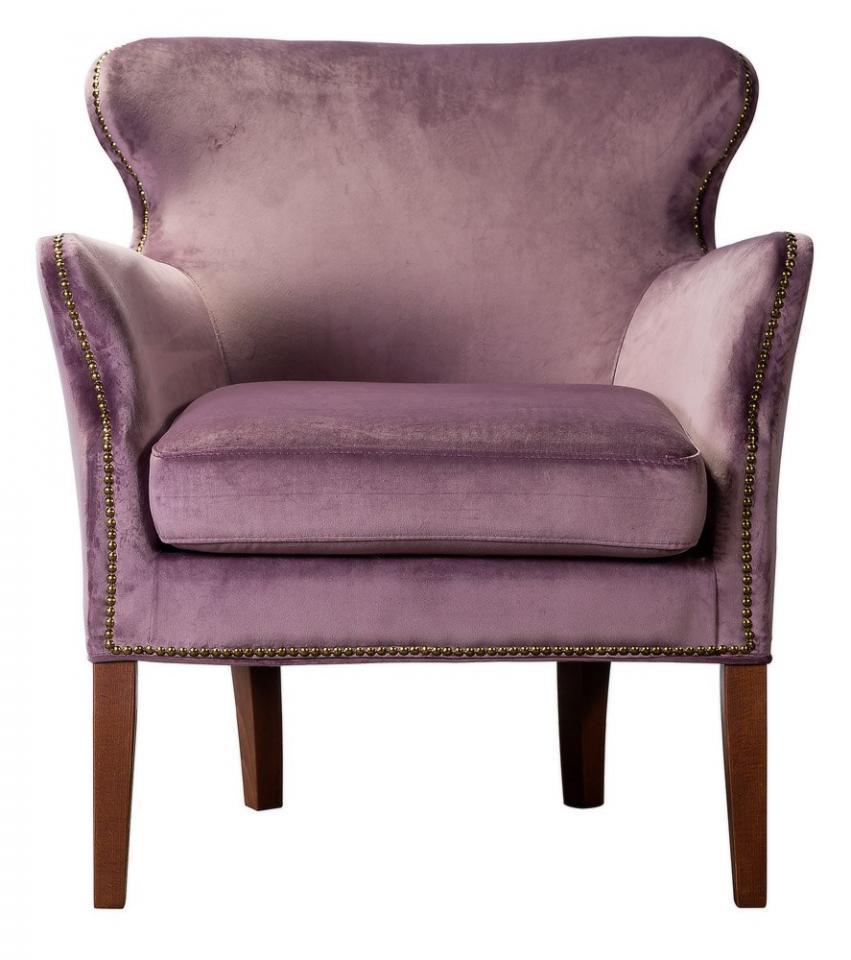 Мягкие кресла для ресторана, бара и кафе | фото 1 из 6