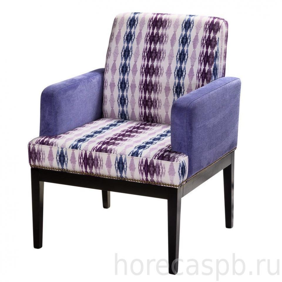 Стулья, кресла и столы для баров и кафе   фото 1 из 6