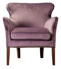 Мягкие кресла для ресторана, бара и кафе