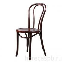 Стулья, кресла и столы для баров и кафе   фото 5 из 6