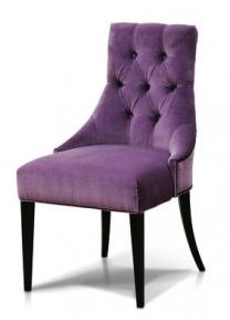 Мягкие кресла для ресторана, бара и кафе | фото 5 из 6