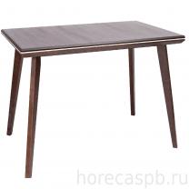 Стулья, кресла и столы для баров и кафе   фото 6 из 6