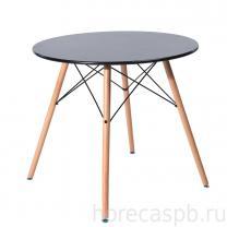 Стулья, кресла и столы для баров и кафе   фото 3 из 6