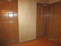 Светлая,чистая, тёплая и дешёвая квартира для вас