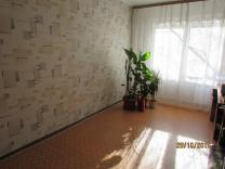 Светлая,чистая, тёплая и дешёвая квартира для вас   фото 3 из 6