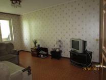 Светлая,чистая, тёплая и дешёвая квартира для вас   фото 4 из 6