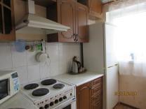 Светлая,чистая, тёплая и дешёвая квартира для вас   фото 6 из 6