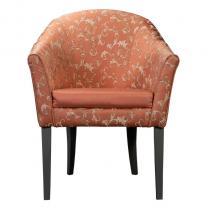 Мягкие кресла для ресторана, бара и кафе | фото 2 из 6