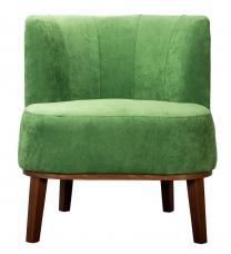 Мягкие кресла для ресторана, бара и кафе | фото 3 из 6