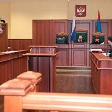 Адвокат | фото 1 из 4