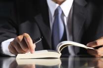 Адвокат по всем отраслям права | фото 2 из 3