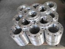 Фланцы стальные | фото 3 из 3