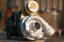 ремонт диагностика акпп турбин гбц двигателя Раменское | фото 5 из 6