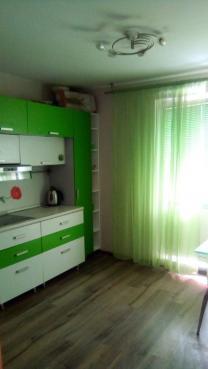 Хотите снять квартиру на часы, ночь, сутки, неделю. в Нижнем Новгороде? | фото 2 из 6