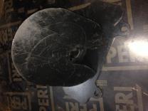 Седло для буксировки полуприцепов   фото 3 из 4