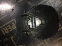 Седло для буксировки полуприцепов   фото 2 из 4