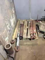 Услуги гидравлики ( диагностика , установка и ремонт ) | фото 2 из 5