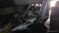 Услуги гидравлики ( диагностика , установка и ремонт ) | фото 5 из 5