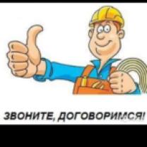 Куплю дорого любую продукцию фирмы Danfoss Данфосс 89056046139