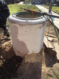 Монтаж системы водоснабжения, канализации и климатического оборудования. | фото 2 из 6