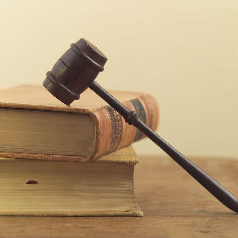 Юрист семейный. Пенсия. Кредиты. Наследство, пр. | фото 1 из 1