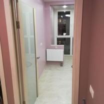 Ремонт квартир под ключ: сантехник, электрик, плиточник  | фото 4 из 6