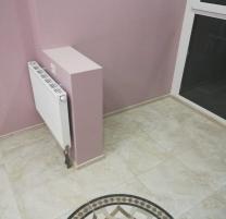 Ремонт квартир под ключ: сантехник, электрик, плиточник  | фото 3 из 6