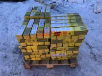 Продам Электроды ЭА 395/9, НИИ 48Г, ОЗЛ-17У, НИАТ-5