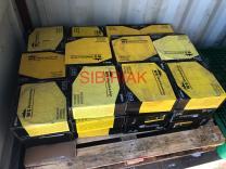 Продам нихром Х20Н80, GS40, Фехраль Х23Ю5Т