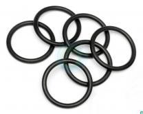 кольцо уплотнительное резиновое гост 9833.