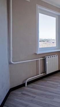 Ремонт квартир под ключ.  | фото 3 из 6