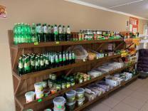 Продается магазин овощи-фрукты в г. Сальск  | фото 4 из 6