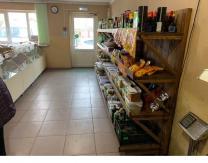 Продается магазин овощи-фрукты в г. Сальск  | фото 3 из 6