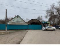 Продается магазин овощи-фрукты в г. Сальск  | фото 2 из 6