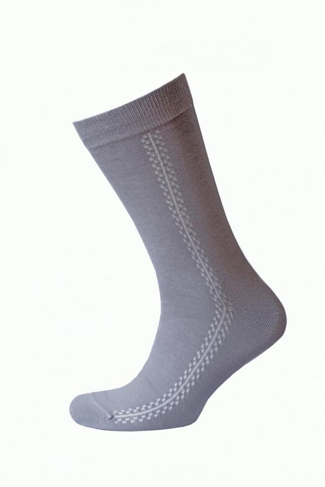 Носки мужские | фото 1 из 2