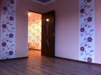 Поклейка обоев шпаклевка покраска во Владимире | фото 6 из 6