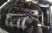Продам двигатель змз 405, змз 406 в сборе. Установка.