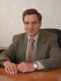 БИЗНЕС-ПЛАН от консалтинговой компании «Бизнес-Архитектура»