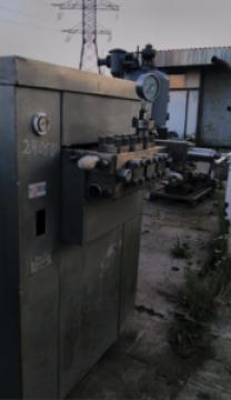 Продается Гомогенизатор А1-ОГМ-5