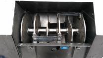 Блокорезка МДБ 600 | фото 2 из 3
