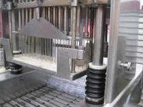 Иньектор 54 иглы | фото 2 из 2