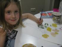Уроки рисунка и живописи | фото 2 из 6