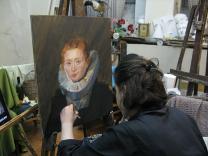 Уроки рисунка и живописи | фото 3 из 6