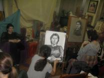 Уроки рисунка и живописи | фото 6 из 6