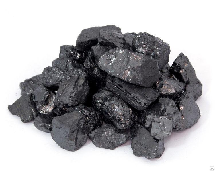 Продам уголь, торф брикеты | фото 1 из 2