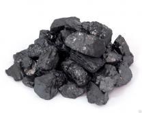 Продам уголь, торф брикеты