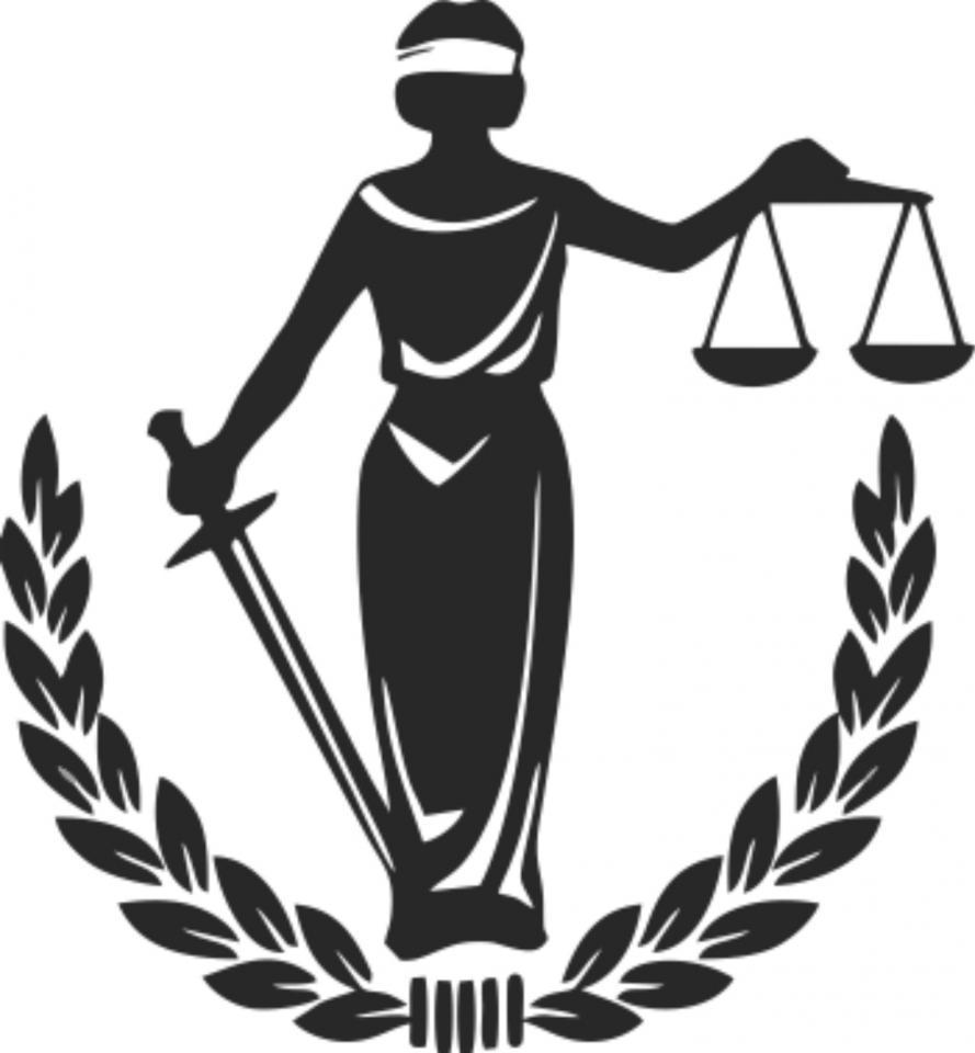 Адвокат Буркертова Т.В.   фото 1 из 1