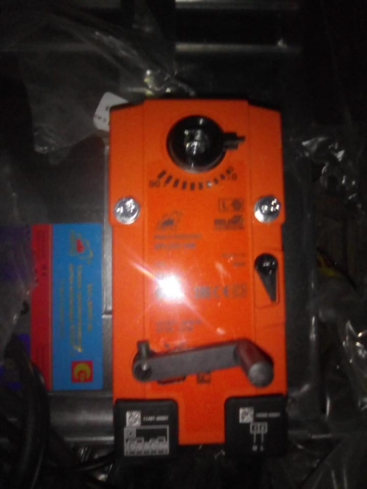 Куплю электропривода belimo BELIMO  | фото 1 из 1